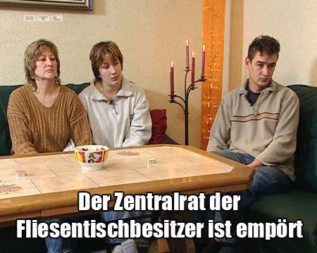 ZentralratDerFliesentischBesitzer